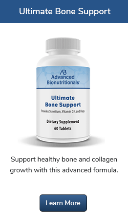 Ultimate-Bone-Support